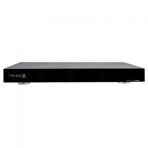 TRIAD TS-PAMP4-100