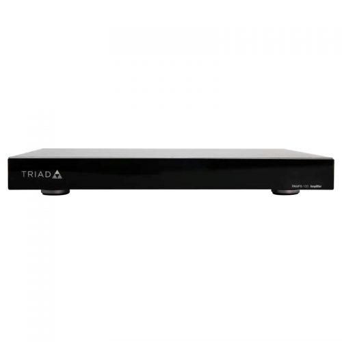 TRIAD TS-PAMP8-100