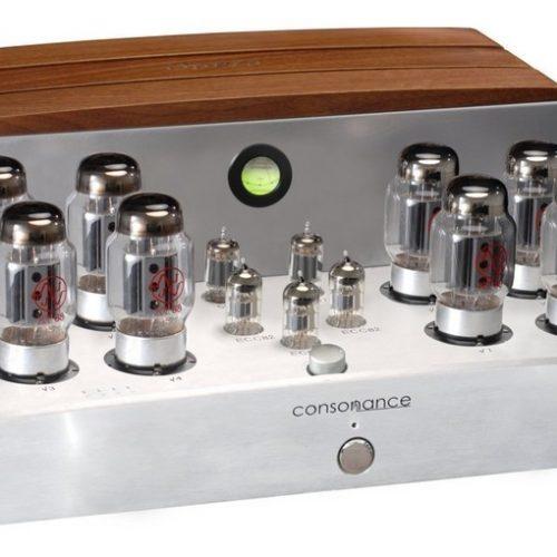 Consonance CYBER880