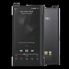 FiiO M15 Lettore portatile Wireless Android ad Alta Risoluzione Top di- Gamma