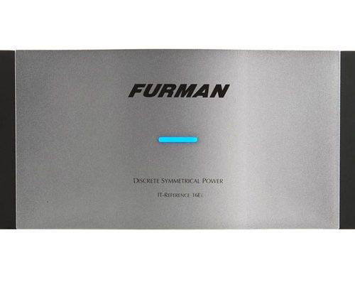 FURMAN ITR16EI