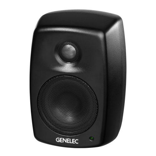 GENELEC 4010AM